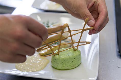 r馭駻entiel cap cuisine ch 226 teau des vaux apprentis d auteuil