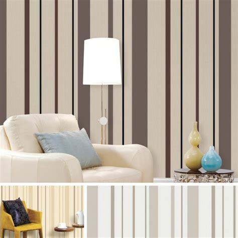 wallpaper kantor minimalis  keren abis cat rumah