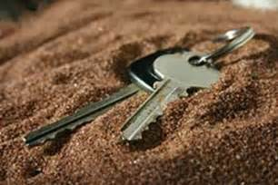 lost key for car how to get a new key new home rekey archives rekeying my locks