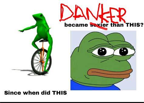 Funny Pepe Meme - pepe dank master meme by biga memedroid