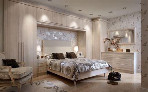 built in bedroom furniture designs fitted bedrooms fitted wardrobes spacemaker furniture