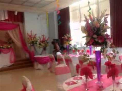almaz habesha wedding decor habesha eritreanethiopian