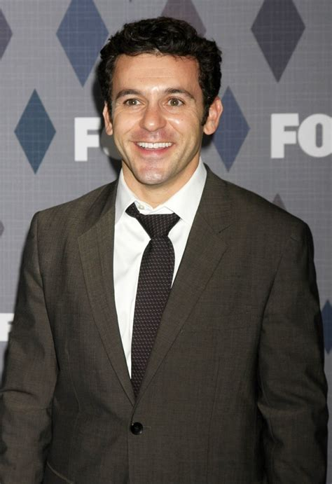 fred savage fred savage picture 25 fox winter tca 2016 all
