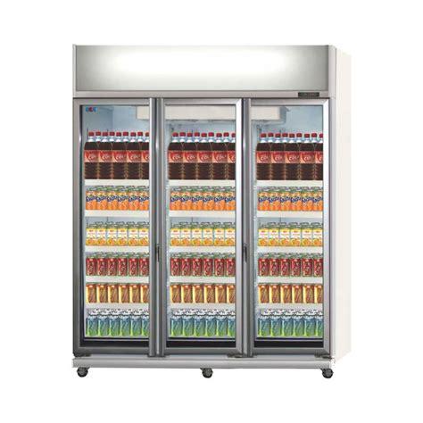 Display Cooler Gea Expo800ah jual gea expo 1500ah cn display cooler harga kualitas terjamin blibli