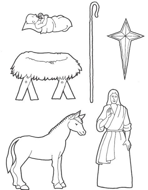 lds coloring pages of the savior happy clean living primary 4 lesson 32