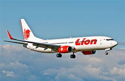 Lion Air Buka Rute Pekanbaru Padang?   infoSumbar