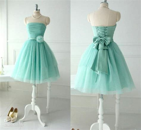 young bridesmaid dress pattern mint tulle bridesmaid dresses for teens young girls 2014