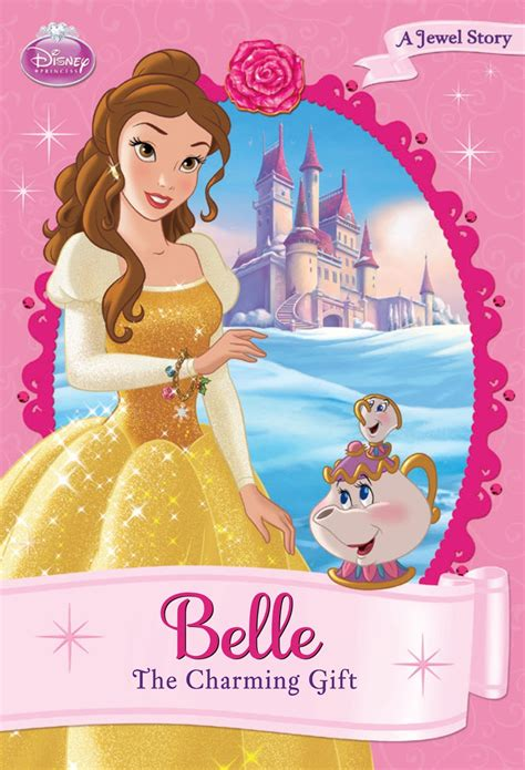 libro disney beauty and the imagenes princesa bella de disney imagui