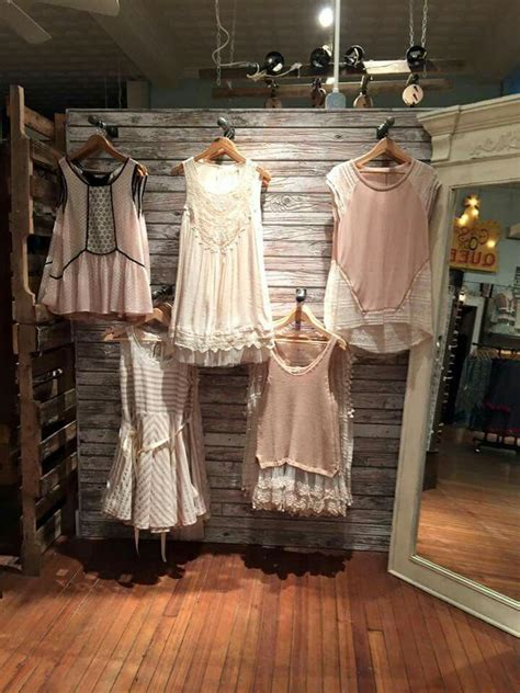 cottage chic store shabby chic clothing stores