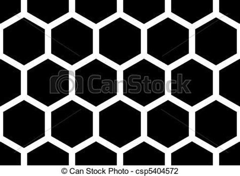 honeycomb pattern corel draw vector pin by tina wald 233 n on project living room pinterest