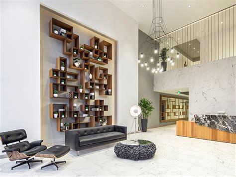 best gaia home design pictures decoration design ideas