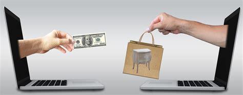 vendita on line arredamento casa acquistare mobili on line