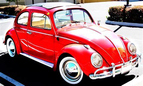 1963 vw bug wiring color codes 1968 vw beetle wiring