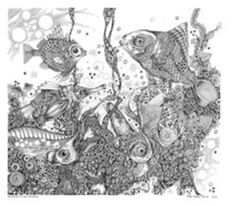 doodle snails meaning peacock sharpie drawing artistic moments