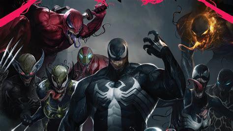 imagenes de wolverine vs venom venom will be sony s attempt to break into r rated comic