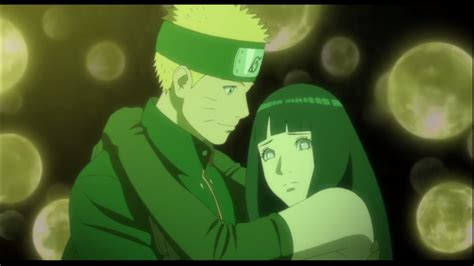 film naruto dan hinata fuwa fuwa zone 7 pasangan paling serasi dalam anime