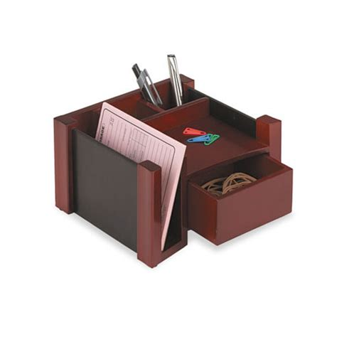 Desk Top File Organizer Desktop Organizer 201 China File Organizer Document Organizer