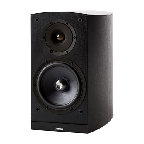 15 best images about bookshelf speakers on