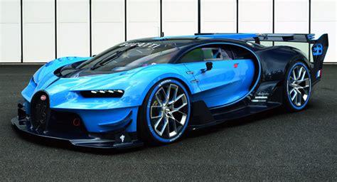 camo bugatti bugatti chiron prototypes spotted again wearing less camo