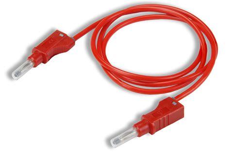 banana connectors wiring diagrams repair wiring