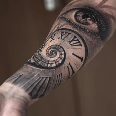 tattoo mata mundo e niki norberg 233 considerado um dos melhores tatuadores do