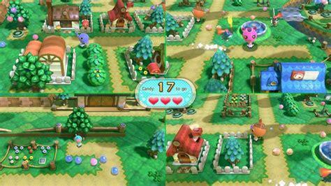 Nintendo Land Wii Bekas nintendo land review for wii u gaming age