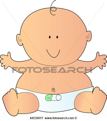 baby clipart clipartsgram newborn baby clipart many interesting cliparts