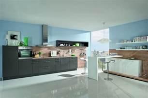 cuisine gris anthracite 56 id 233 es pour une cuisine