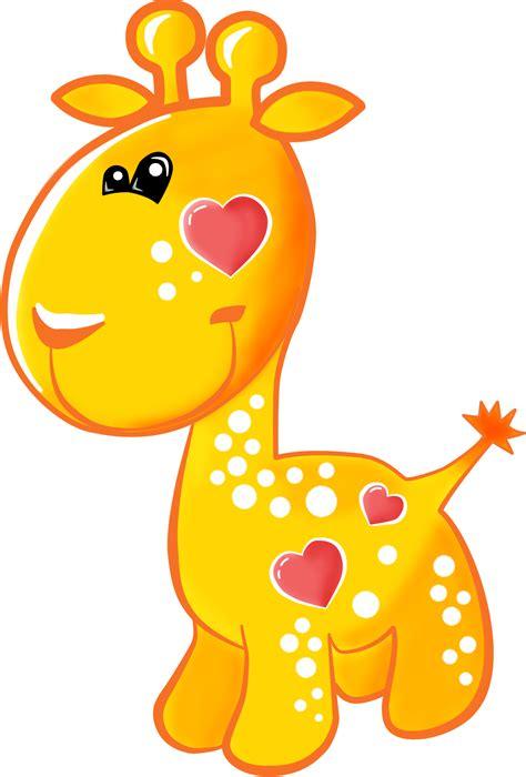 imagenes de jirafas tiernas animadas радикал фото картинка самая первая отрисовочка жираф