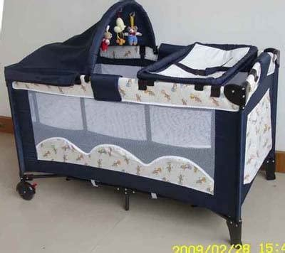 Baby Folding Bed Baby Bed Baby Folding Bed Folding Baby Bed Children Beds Multifunction Folding Cots