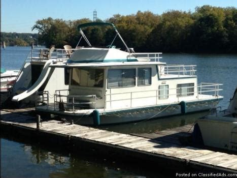 gibson house boat gibson house boat boats for sale