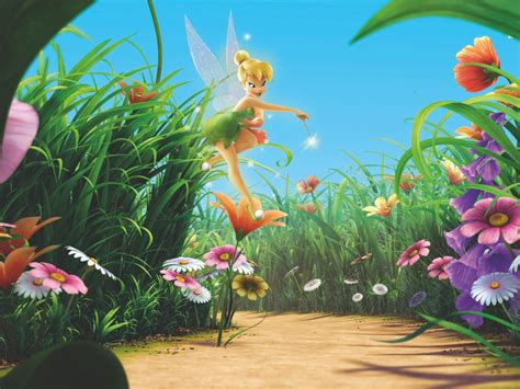 imagenes infantiles full hd fondos de pantalla disney canilla animaci 243 n descargar