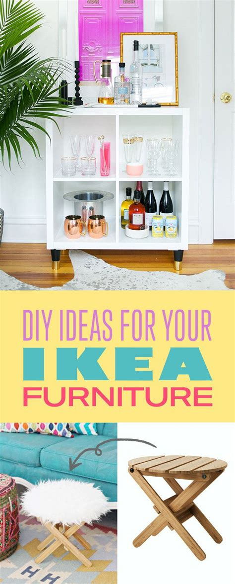 ikea transforming furniture 939 best i k e a images on pinterest ikea hacks daybeds