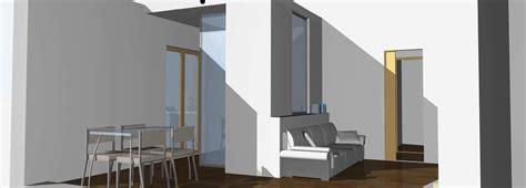 soggiorno con angolo cottura dimensioni minime soggiorno con angolo cottura dimensioni minime il meglio