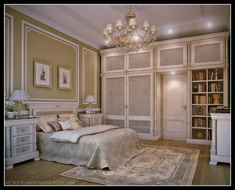 Home Interior Design Ideas Bedroom by Great Classic Bedroom Decorating Ideas Greenvirals Style