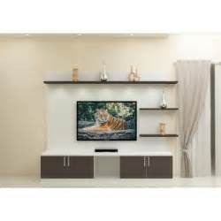 indian tv unit design ideas photos buy wooden tv units cabinets stands wall mounted