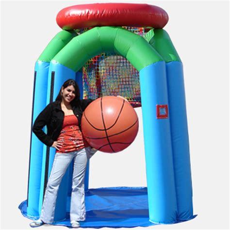 basketball interactive basketball hoop commercial grade interactive