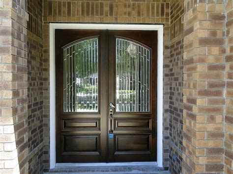 Glass Front Doors For Homes Home Design 85 Surprising Modern Glass Front Doors