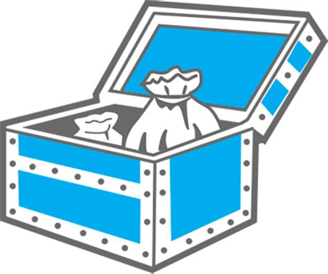 chance and treasure chest card monopoly template jacksonopoly coming may 13th