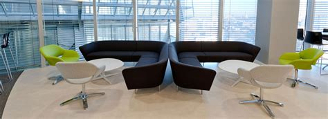 Office Furniture Solutions Design Firm Chicago Apex Design Modern Office Furniture Chicago