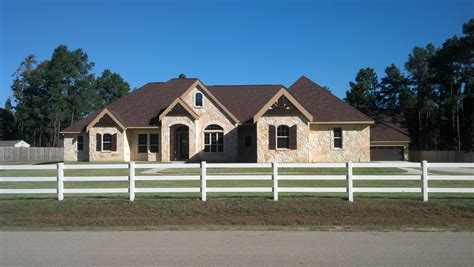 home builders in houston san antonio design tech photo