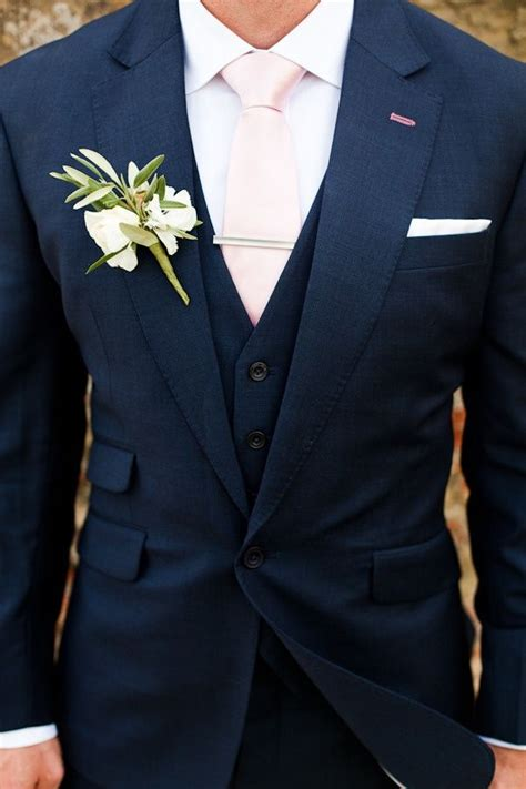 Set 3in1 Annica Flower Shirt Grey Vest With Black Skirt handsome sapphire blue suit for your groom groom and groomsmen inspiration