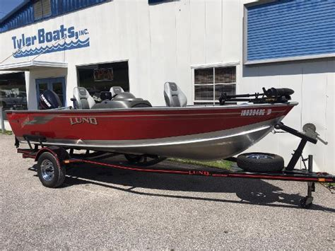 used lund boats for sale in indiana boats - Lund Boats Indiana