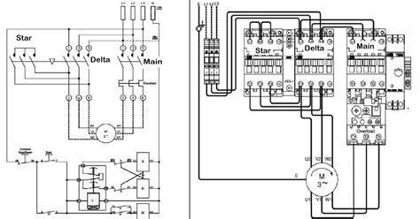 tvss wiring diagram power wiring diagram mifinder co