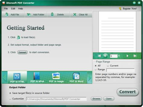converter jpg to word software to convert jpeg to word