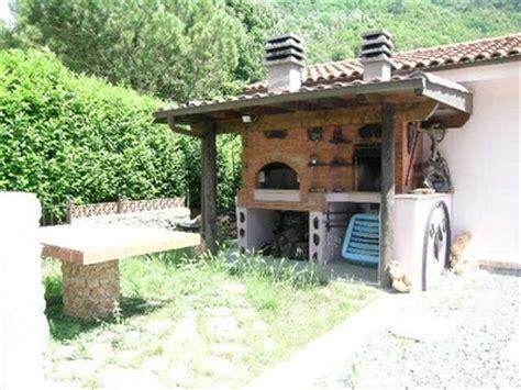 forno pizza giardino forno a legna da giardino barbecue