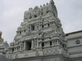 file malibu hindu temple 1 jpg wikipedia