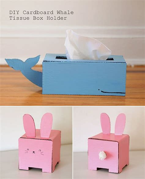 Craft Paper Dispenser - 151 best images about jonah crafts on maze