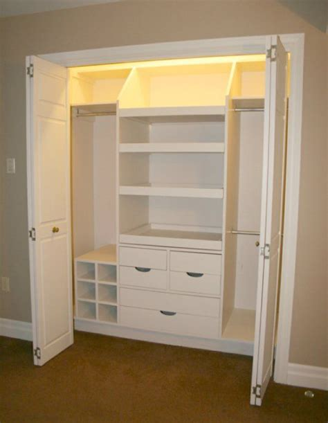 Drawers For Inside Closet by 1000 Ideas About Closet Dresser On