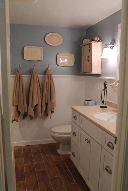 Diy Bathroom Renovation Bathroom Renovation Diy Decorating Ideas Pinterest